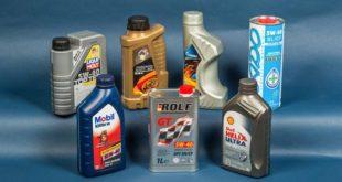 маркировка моторного масла расшифровка