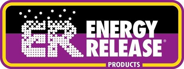 Energy Release