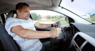 какое давление в тормозной системе автомобиля