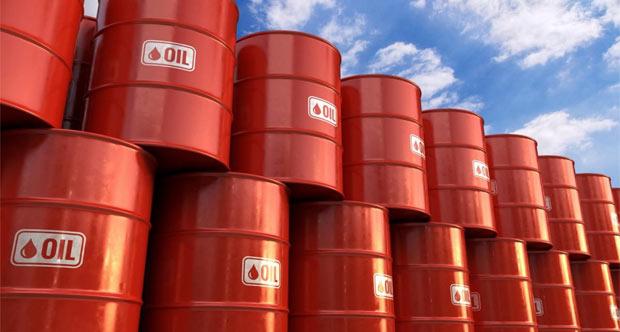 трансформаторное масло в бочках