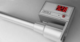 прибор для измерения октанового числа