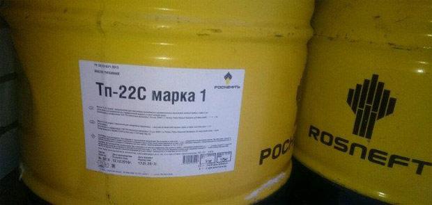 тп-22с